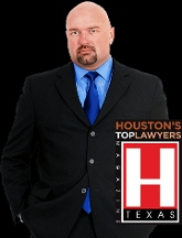 Attorneys in Houston, TX | Houston Yellow Pages at