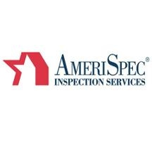 Ameri Specialty - Wadsworth, IL