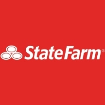 Patrick Stone-State Farm Insurance Agent