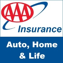 AAA Auto Insurance - Houston, TX