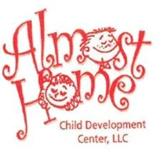 Almost Home Child Development Center, L.L.C.