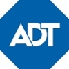ADT - Official Sales Center Image