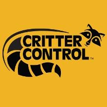 Critter Control of Seattle