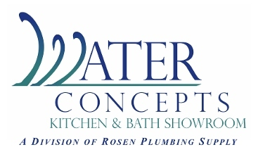 Rosen Plumbing Supply and Water Concepts Showrooms - Everett, WA