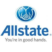 Allstate Insurance Agent: Kevin Baggett - Athens, AL