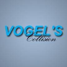 Vogel's Collision - Rochester, NY