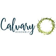 Calvary Assembly - Galesburg, IL