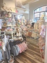 The Little Cottage Children's Shoppe - Franklin, TN