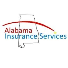 Alabama Insurance Services - Decatur, AL