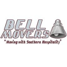 Bell Movers - Coralville, IA