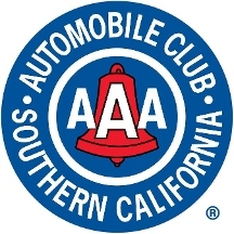 AAA-Automobile Club Of Southern California - Downey, CA