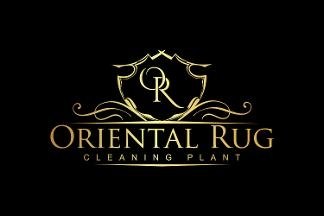 Oriental Rug Cleaning Plant