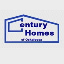 Century Homes Of Oskaloosa