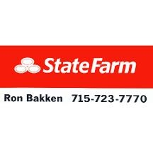 State Farm Insurance - Ron Bakken Agency
