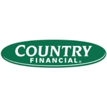 COUNTRY Financial - Phillip Marshall