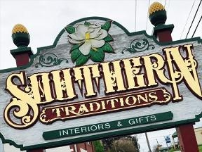 Southern Traditions - Mc Minnville, TN