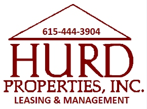 Hurd Properties, Inc.