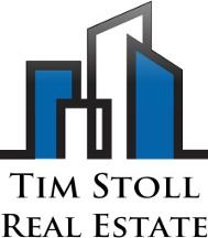Tim Stoll Real Estate