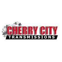 Cherry City Transmissions Inc