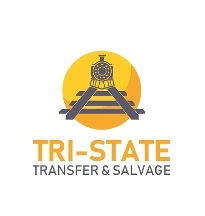 Tri-State Transfer & Salvage, Inc.