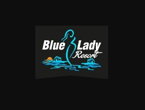 Blue Lady Resort