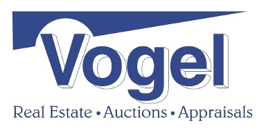 Vogel Real Estate Auctions Appraisals