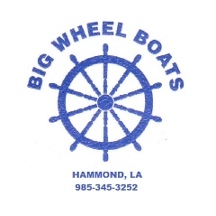 Big Wheel Boats