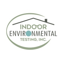 Indoor Environmental Testing, Inc