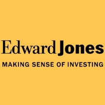 Edward Jones - Financial Advisor:  Derrick C Fort