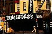 Dangerfield's Comedy Club - New York, NY