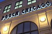 Pooch Hotel - Chicago, IL