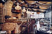 Red Rock Bistro & Bar - Homestead Business Directory