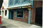 Asia Cafe - Homestead Business Directory
