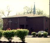Central Baptist Church - Homestead Business Directory