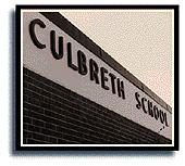 Culbreth Middle School - Homestead Business Directory