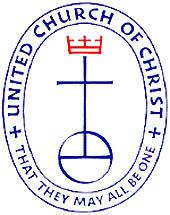 First Congregation United - Homestead Business Directory