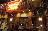 Saddle Ranch Chop House - Homestead Business Directory