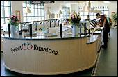 Sweet Tomatoes - Homestead Business Directory