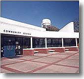 Old Hickory Comnty Ctr - Homestead Business Directory