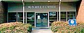 W D Hill Senior Ctr - Homestead Business Directory