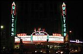 Wiltern Theatre - Homestead Business Directory