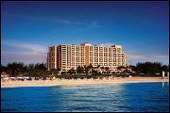Marriott-harbor Beach - Homestead Business Directory
