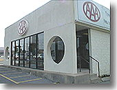 Aaa Auto Club South - Homestead Business Directory