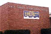 East Sandy Elementary School - Homestead Business Directory