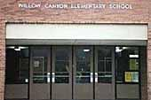 Willow Canyon Elementary Schl - Homestead Business Directory