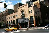 Village East Theatres Inc - New York, NY