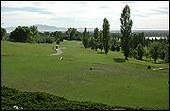 Valley View Golf Course - Homestead Business Directory