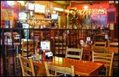 Manuel's Tavern - Homestead Business Directory
