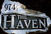 Haven - Homestead Business Directory