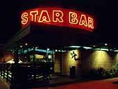 Star Bar - Austin, TX